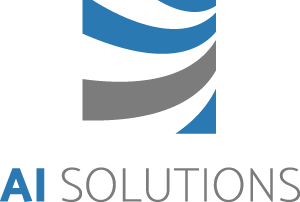 logo-aisolutions-vertical-300px